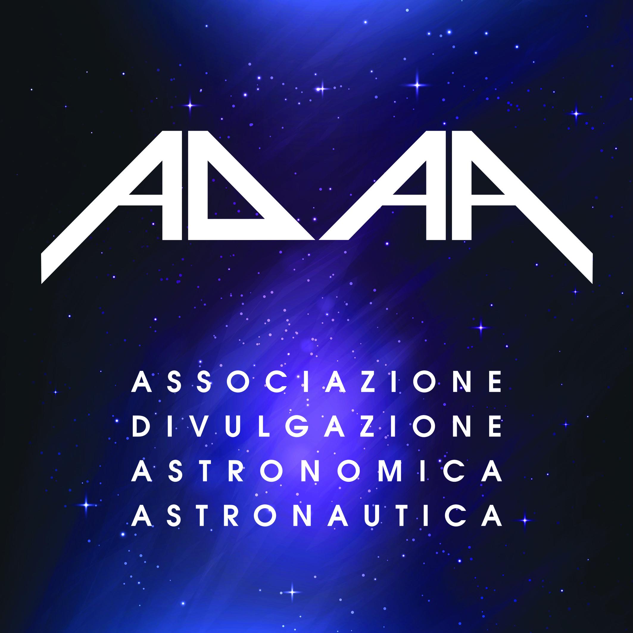 Ass. Divulgazione Astronomica e Astronautica