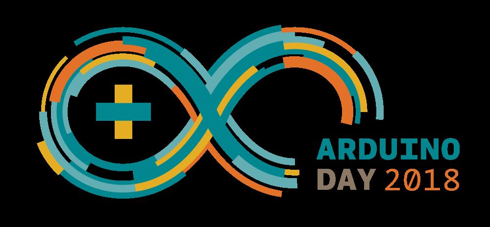 arduino day 18