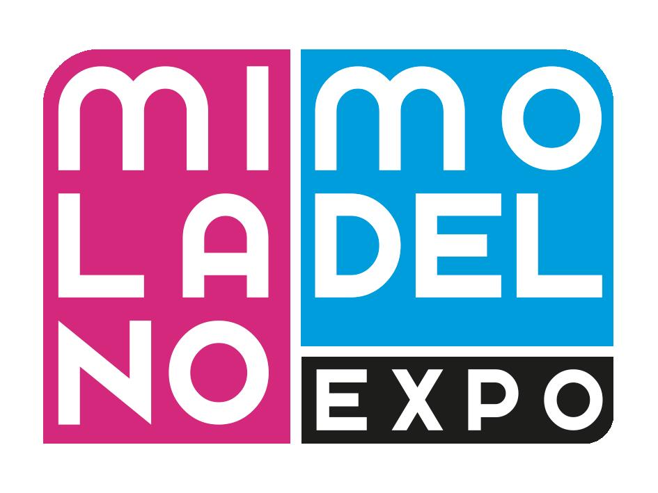 MME2018_logo