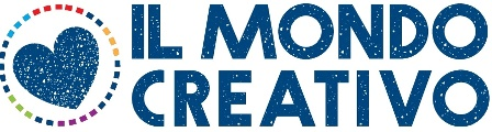 MondoCreativo_logo1