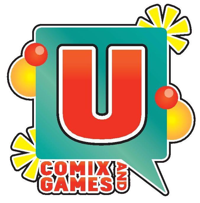 UDINE nuovo logo