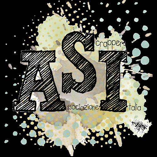 ASI logo_def