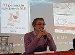 FOTO dr PENNA (1)