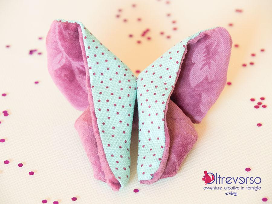 farfalla-origami-stoffa-cucito-creativo-piccola