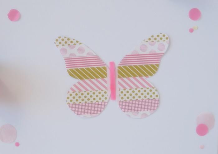 mywashitape_diy_farfalla_mariposa_10 (1) (002)
