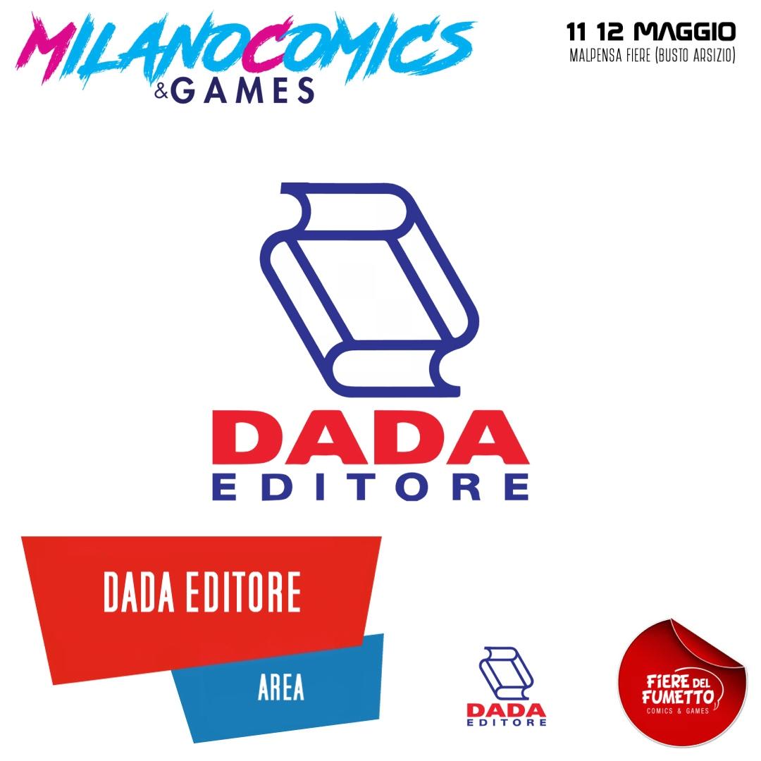 DADA (2)