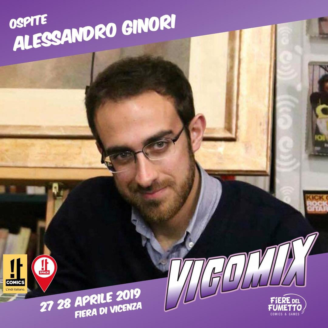 IT ALESSANDRO GINORI