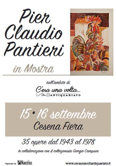 mostra_pantieri_web