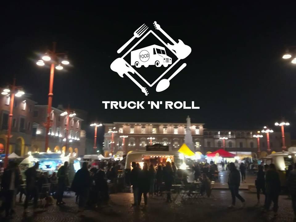 Truck'n'Roll 2018